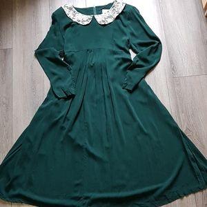 LG Motherhood Dress